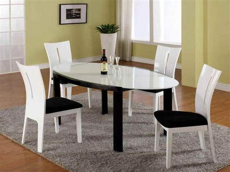 furniture high top kitchen tables and chairs new kitchen
