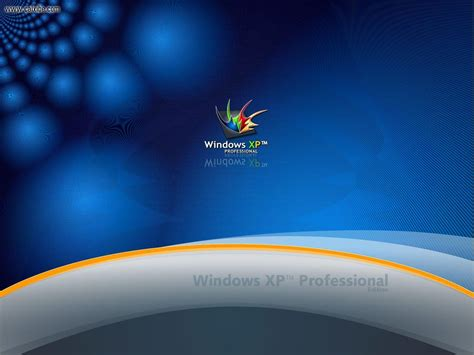 windows xp professional wallpapers wallpaper cave