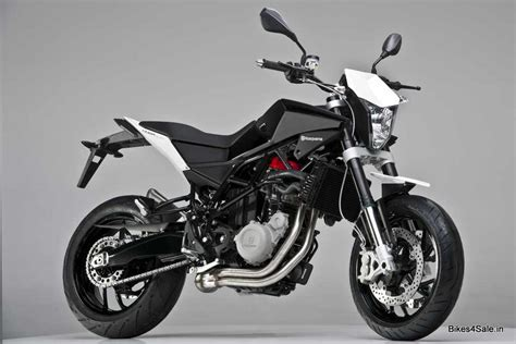 motocross bikes for sale in india bajaj to manufacture husqvarna motorcycles in pune plant