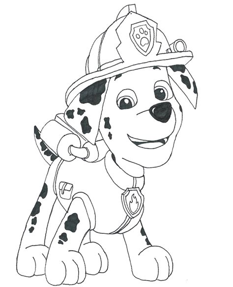 paw patrol printable birthday coloring pages paw patrol coloring pages birthday printable