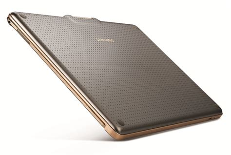 Samsung Tablet 3425 by Geekbench Reveals A Samsung Tablet With 4 Gb Of Ram And A