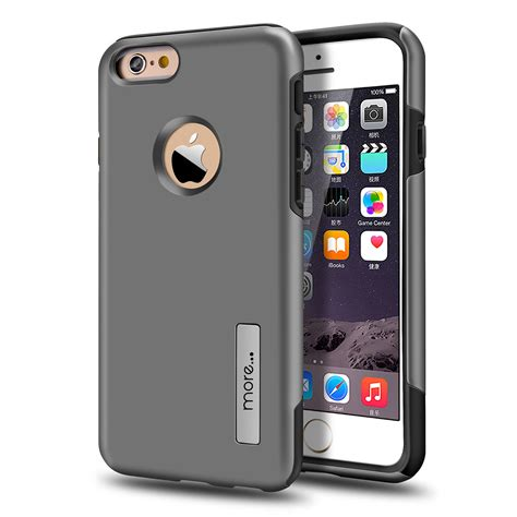 Armor 360 Protective Soft Back Iphone 5 5s Se Cover iphone 5 5s cases official more 174