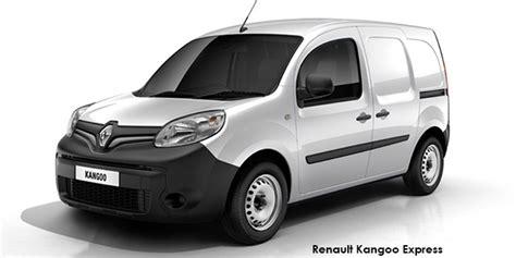 renault kangoo 2016 renault kangoo express 2017 renault kangoo express 2016