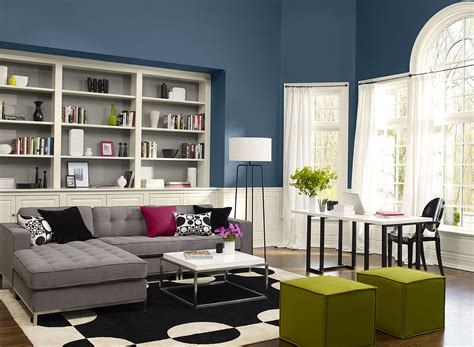 paint colors for living room with blue furniture best paint color for living room ideas to decorate living
