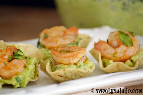 appetizers shrimp easy shrimp appetizer