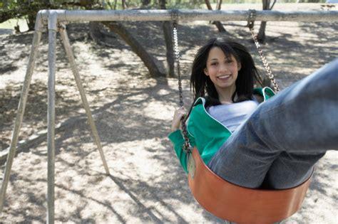 tween mood swings understanding and treating bipolar 7 myths and realities