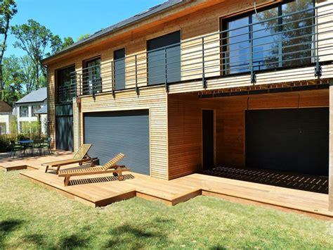 terrasse yvelines terrasse en bois 78 les yvelines terrasse bois