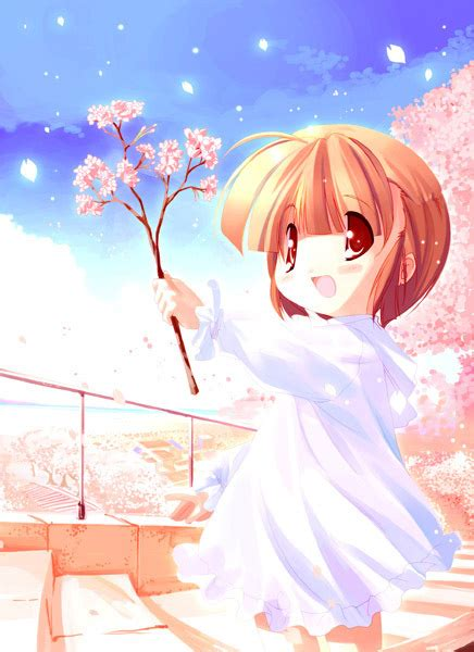 Anime Kid by Anime Images Aime Child Wallpaper And Background Photos