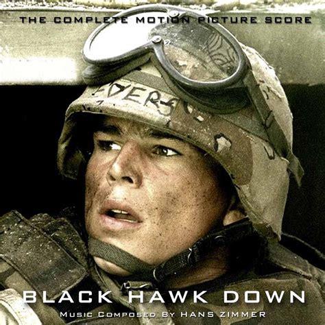 film perang terbaik berdasarkan kisah nyata ican film perang yang berdasarkan kisah nyata