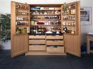 cupboard organizers bloombety luxury cupboard organizers appealing look of cupboard organizers