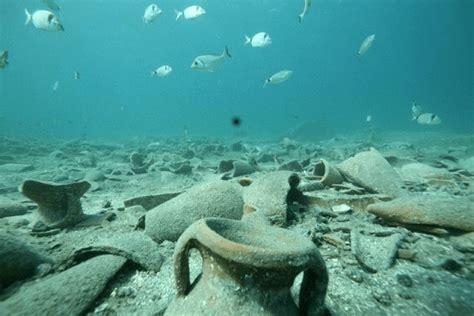banco di napoli crotone isola dell asinara sardegna le spiagge pi 249