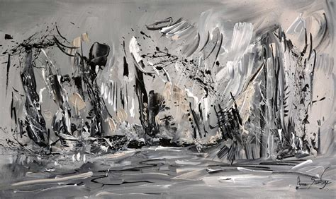 Peinture à Tableau Noir by Peinture Noir Et Blanc Des Photos Peintures Tableau