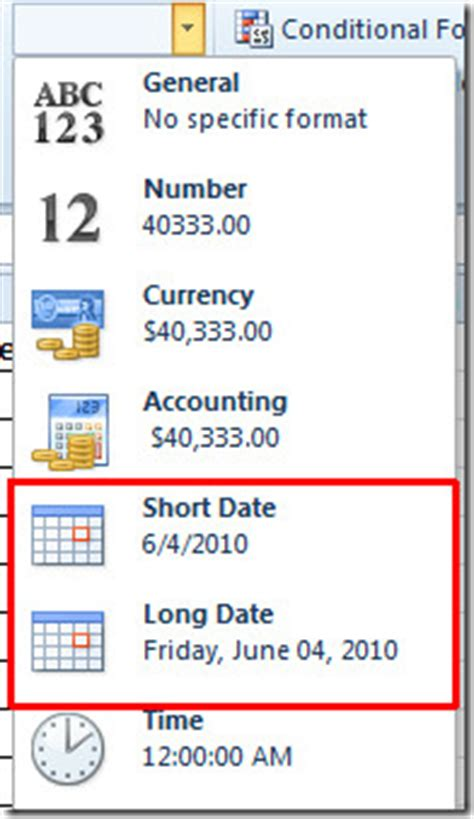 mysql date format short month name excel 2010 convert integer to date how to convert a date