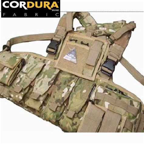 source hydration o ring molle recon chest rig tws