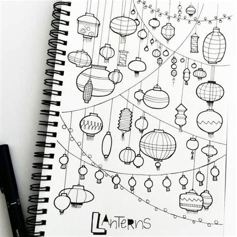 doodle draw theme best 20 doodles ideas on drawings