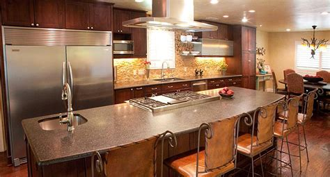 kitchen design concepts kitchen design help kitchen and decor