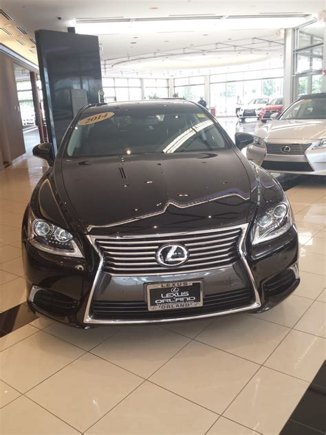 Lexus Of Orland Park Il by Lexus Of Orland Car Dealers Orland Park Il Reviews