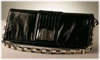 Kooba Penelope Patent Clutch by Clutches Page 31 Of 36 Purseblog