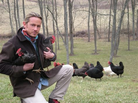 how to raise chickens in your backyard how to raise chickens in your backyard the of manliness