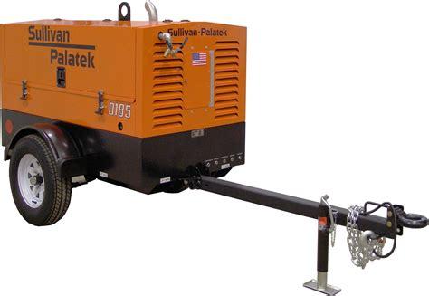 bierschbach sullivan palatek d185p2j air compressor