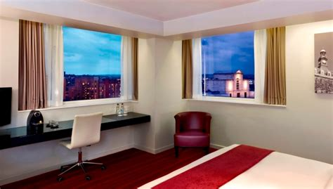 bid on hotel rooms next hotel auction friday 15th february the travel by laterooms