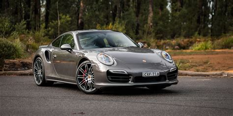 porsche gtr 3 2015 nissan gt r premium v porsche 911 turbo comparison