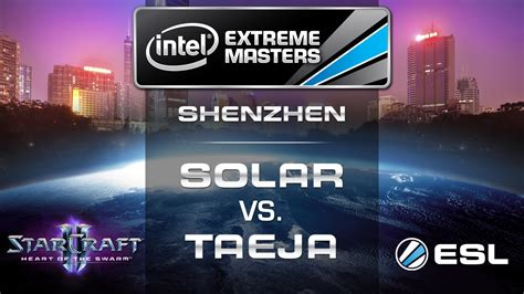 parting vs life pvz code s grand finals set 1 2015 gsl solar vs taeja zvt grand final iem shenzhen st
