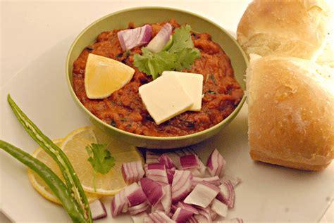 pav bhaji masala recipe in marathi bajji for pavbajji pavbajji pav pavbaji pav bhaji recipe