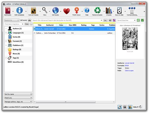 epub format software download drawgett blog