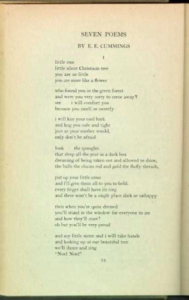fileseven poems   cummings djvu