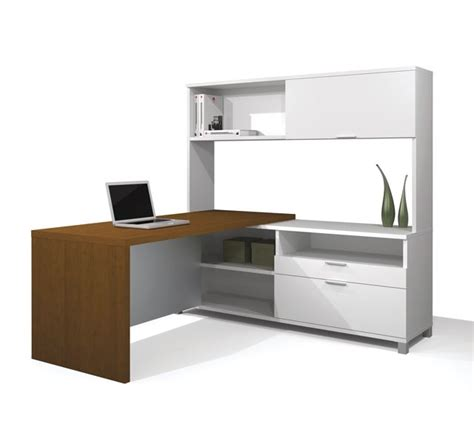 modern discount office furniture stylish office