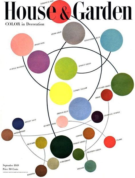 Paint Colors That Go Together by House Colors That Go Together Lol Color Knowledge