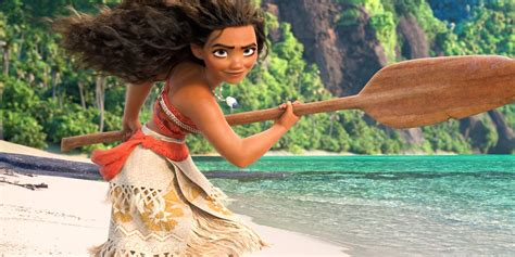 film moana moana olympics trailer it s maui time