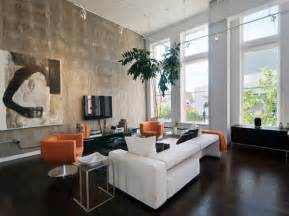 Living Room Flooring Ideas Best Flooring For Living Room Options And Ideas