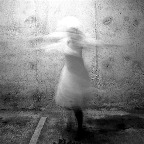 francesca woodman francesca woodman 171 wunderbuzz celebrating cerebration curiosity and femininity