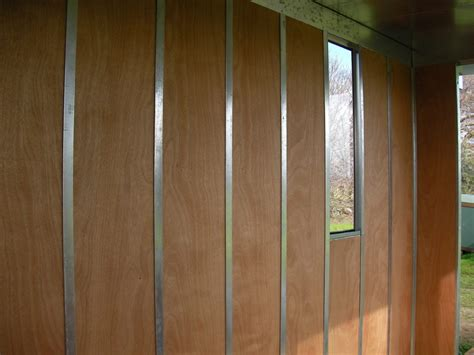 interior wall paneling for mobile homes best of mobile
