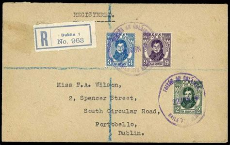 rubber sts dublin 60 best images about sts day covers on