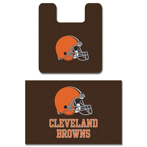 cleveland brown bathtub cleveland brown bathtub 28 images cleveland browns nfl football 572 shower curtain