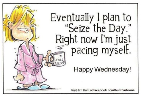 funny wednesday cartoons for the office happy wednesday images and quotes quotesgram