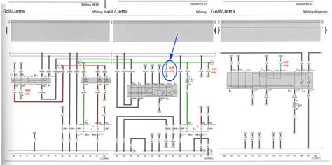 diagram 1 4 of 24 mk4 wiring diagram fitfathers me