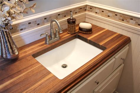 Countertop Dealers Engrain Wood Countertops Looking To Expand Their Growing