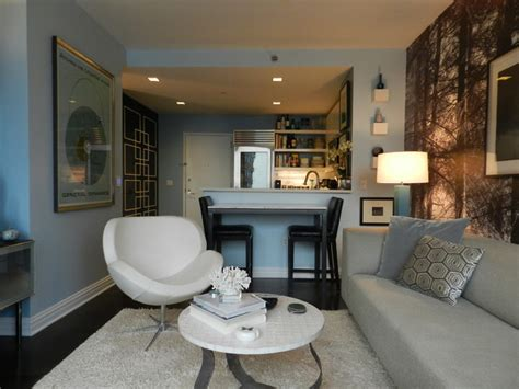 my home design nyc my houzz bachelor s nyc pad contemporary living room