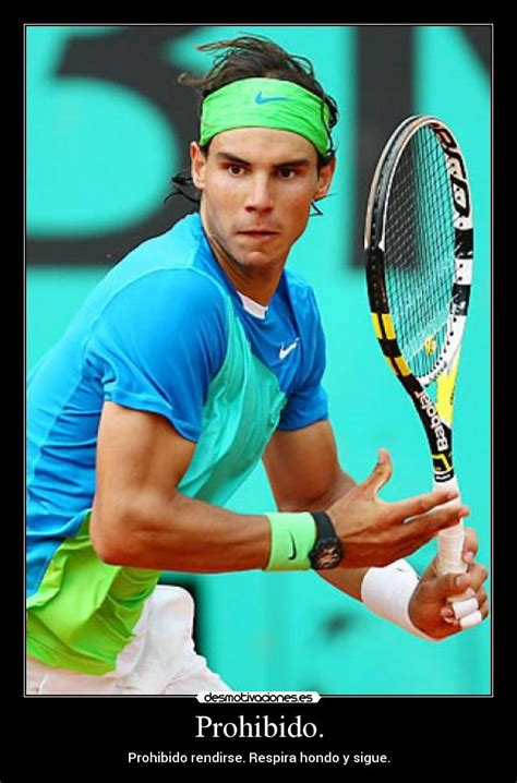 imagenes motivadoras tenis im 225 genes y carteles de tenis pag 37 desmotivaciones