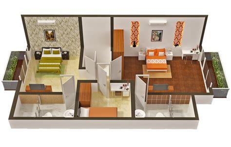 design house goregaon kabra vijay goregaon west mumbai location price list