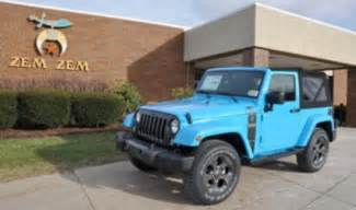 2017 jeep wrangler freedom edition 4x4 or 20 000
