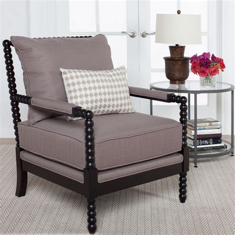 Overstuffed Accent Chair 25 Best Ideas About Overstuffed Chairs On