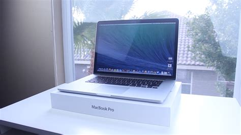 15in retina macbook pro review 15in mid 2014 macworld uk macbook pro 15 review mid 2014 gadgetguruhd