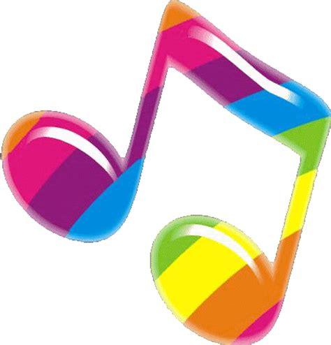 imagenes con videos musicales gifs animados musicales imagui