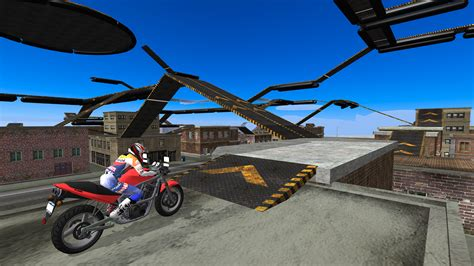 Motorrad Simulation by Motorbike Driving Simulator 3d Android Apps On Google Play