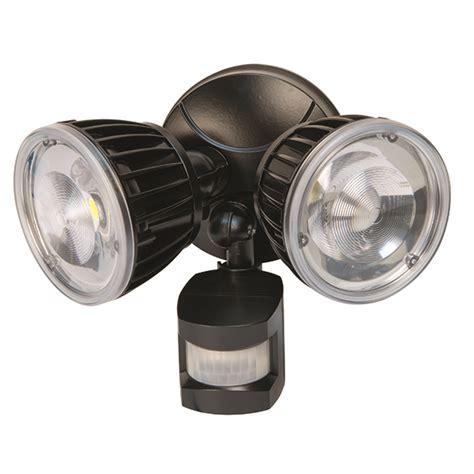 Security Lights Nightwatcher Led Security Light Nightwatcher